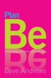 plan be by Dave Andrews